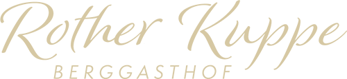 Logo-Rother-Kuppe-beige-quer