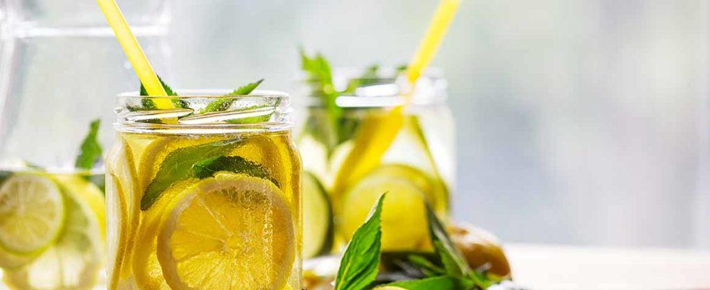 berggasthof-rother-kuppe-slider-limonade