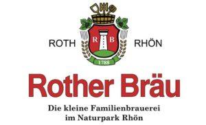 berggasthof-rother-kuppe_partner-rother-braeu