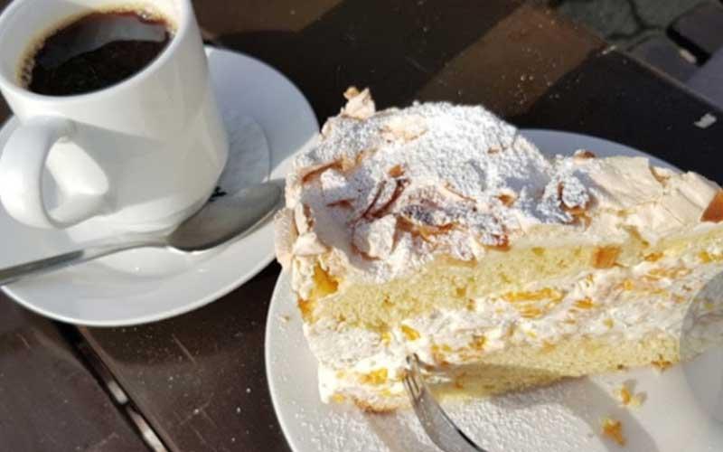 berggasthof-rother-kuppe_slider-kaffee-kuchen