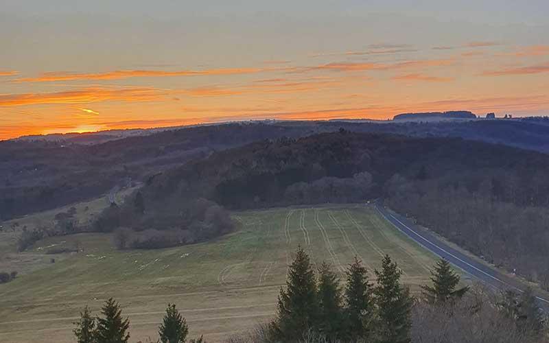 berggasthof-rother-kuppe_slider-sonnenuntergang