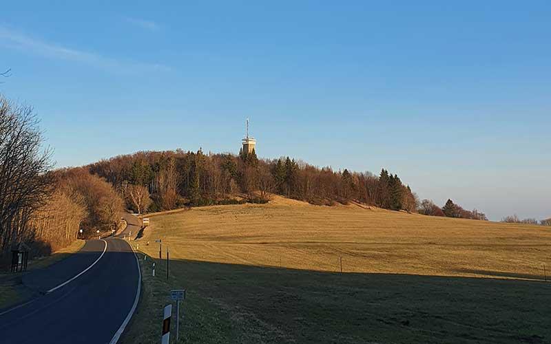 berggasthof-rother-kuppe_slider-turm